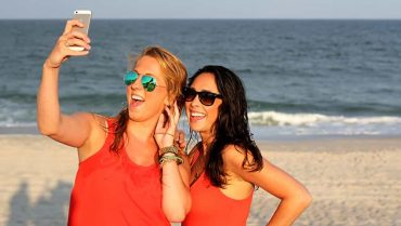 Keeping Your Treasured Mobile Phone Photos Safe