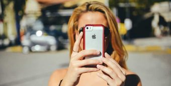 Here is How To Get Better Smartphone Pictures